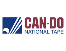 Can-Do National Tape