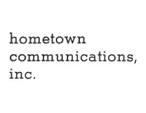 Hometown Communications