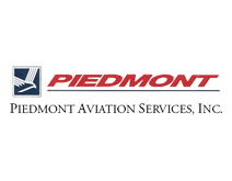 Piedmont Aviation Services